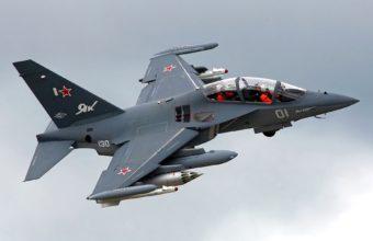 Yak Fighter Jet Jets Military 1920 X 1200 340x220
