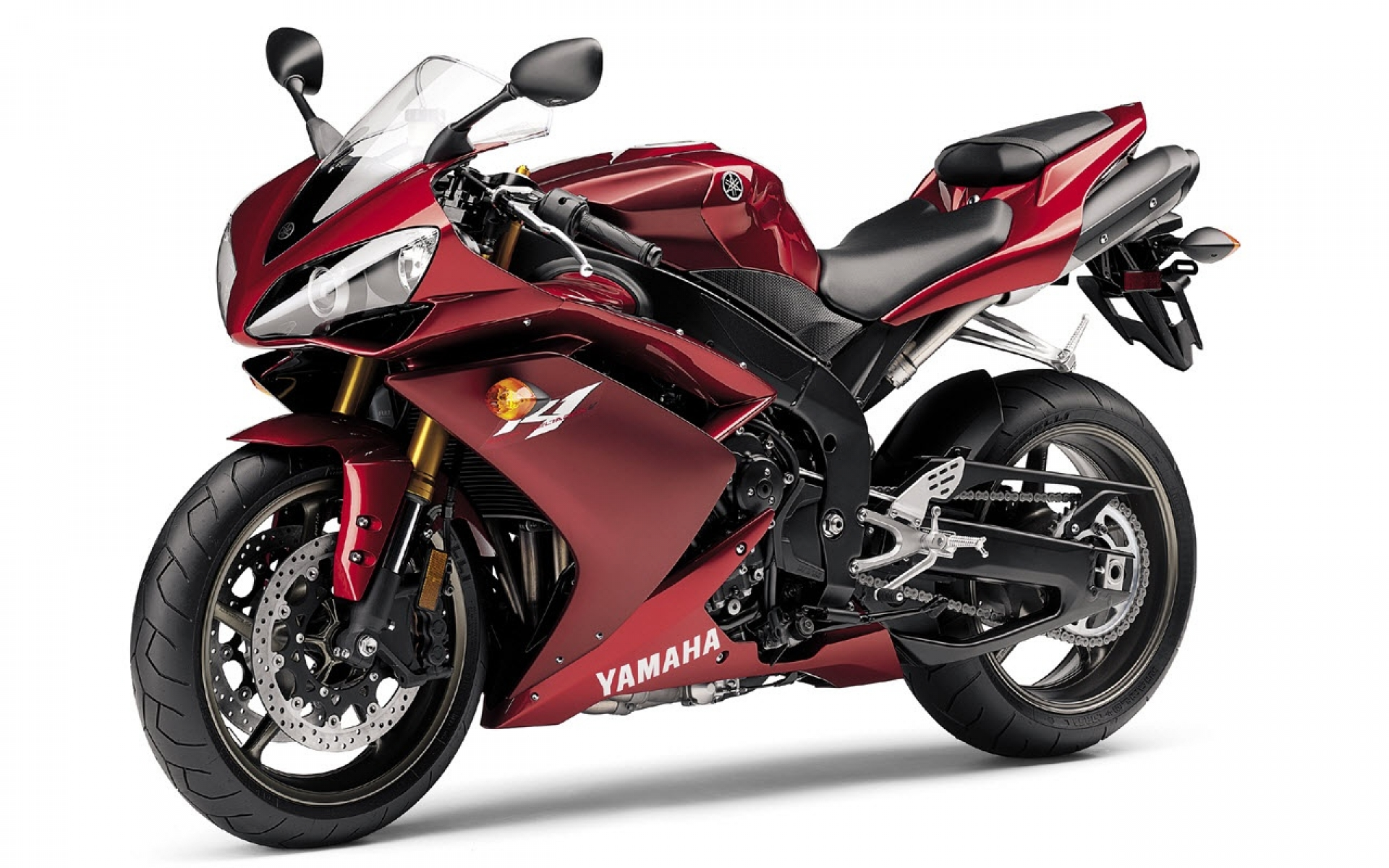 yamaha bike wallpapers hd