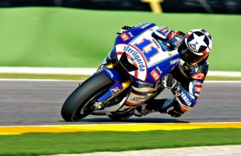 Yamaha Bike Wallpapers 03 1280 x 960 340x220