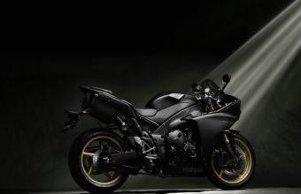 Yamaha Bike Wallpapers 04 2560 x 1600 340x220