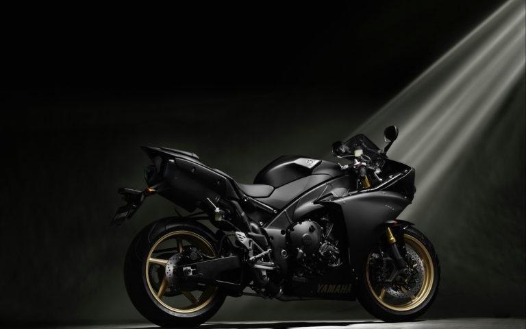 Yamaha Bike Wallpapers 04 2560 x 1600 768x480