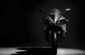 Yamaha Bike Wallpapers 05 3200 x 2000 340x220