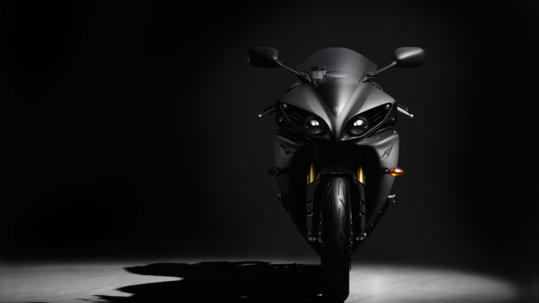 Yamaha Bike Wallpapers 05 3200 x 2000 768x432