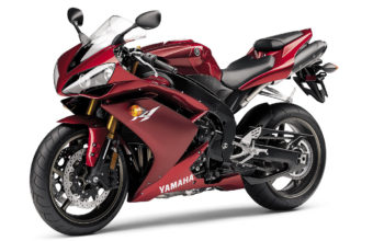 Yamaha Bike Wallpapers 08 1280 x 800 340x220
