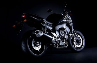 Yamaha Bike Wallpapers 11 1920 x 1200 340x220