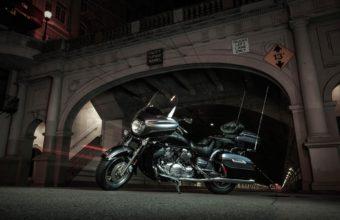 Yamaha Bike Wallpapers 12 1920 x 1200 340x220