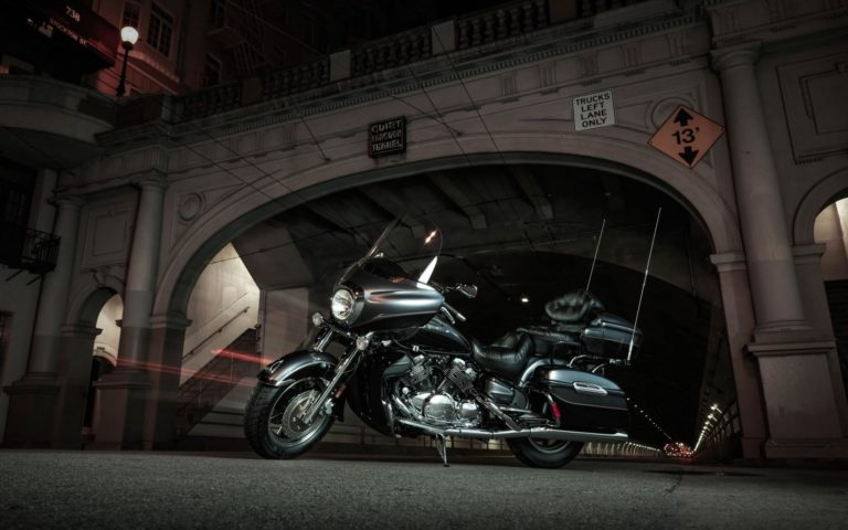 Yamaha Bike Wallpapers 12 1920 x 1200 768x480