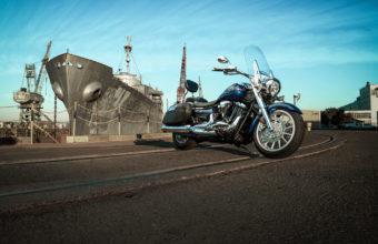 Yamaha Bike Wallpapers 13 2000 x 1333 340x220