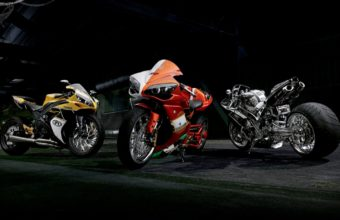 Yamaha Bike Wallpapers 15 1440 x 900 340x220
