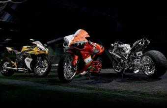 Yamaha Bike Wallpapers 15 1440 x 900 340x220