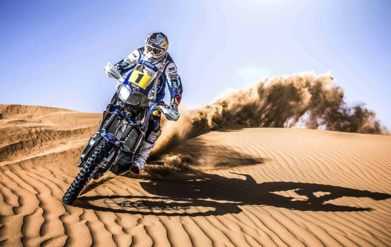 Yamaha Bike Wallpapers 18 2000 x 1261 768x484