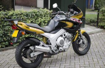 Yamaha Bike Wallpapers 25 4324 x 3171 340x220