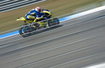 Yamaha Bike Wallpapers 27 4256 x 2832 340x220