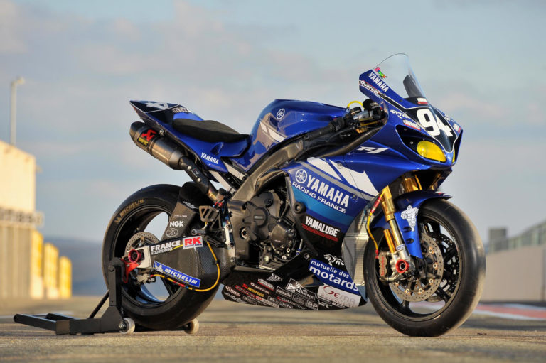 Yamaha Bike Wallpapers 29 2000 x 1331 768x511