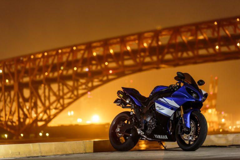 Yamaha Bike Wallpapers 32 2048 x 1365 768x512