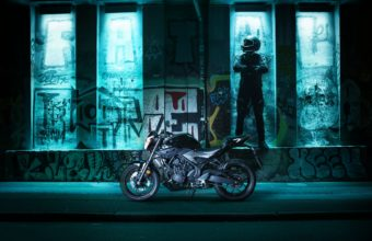 Yamaha Bike Wallpapers 33 4000 x 2667 340x220