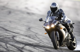 Yamaha Bike Wallpapers 36 1920 x 1080 340x220