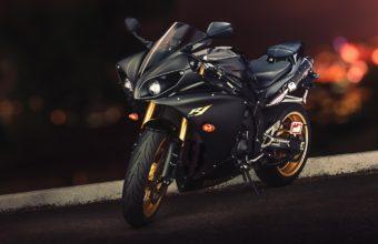 Yamaha Yzf R1 Yamaha 2048 x 1360 340x220