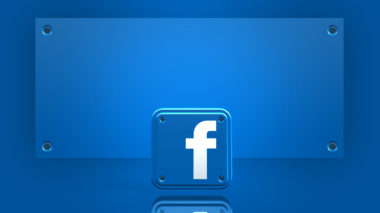 Best Facebook Cover Photos