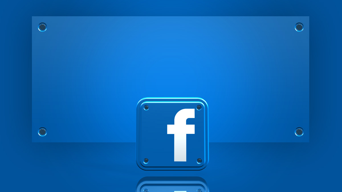 Best Facebook Cover Photos Hd