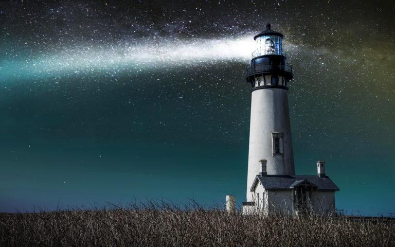 Amazing Lighthouse Wallpaper 31 1920x1200 768x480