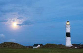 Amazing Lighthouse Wallpaper 32 1920x1200 340x220