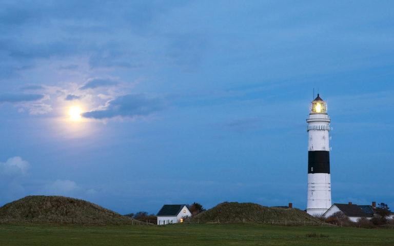 Amazing Lighthouse Wallpaper 32 1920x1200 768x480