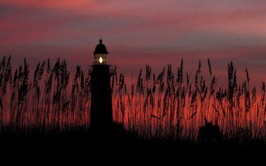 Lighthouse Backgrounds