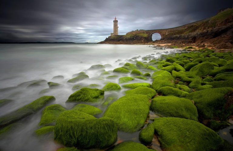 Amazing Lighthouse Wallpaper 35 2000x1300 768x499