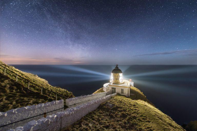 Amazing Lighthouse Wallpaper 41 2048x1365 768x512