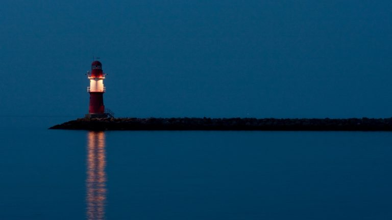 Amazing Lighthouse Wallpaper 46 1920x1080 768x432