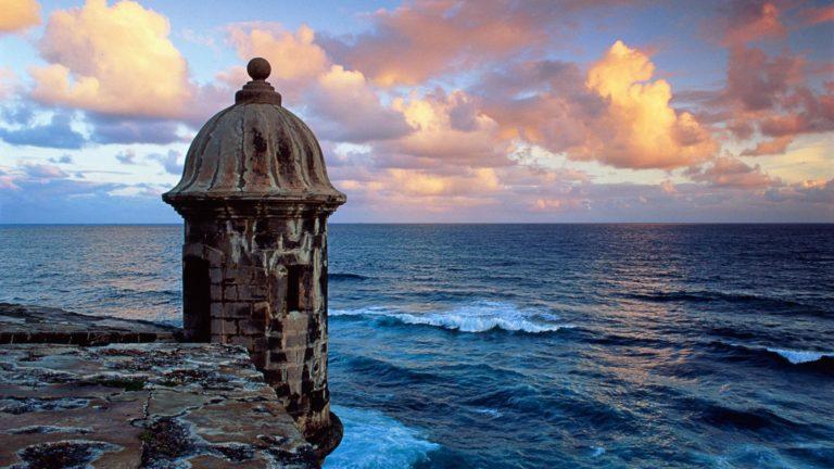 Amazing Lighthouse Wallpaper 47 1920x1080 768x432