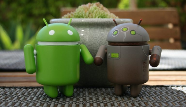 Android Pic 1336x768 768x441