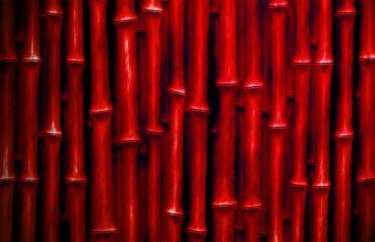 Bamboo Wallpaper 31 1920x1200 340x220