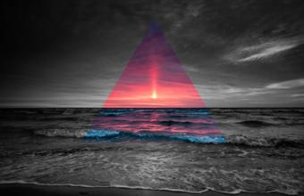 Beach Prism 1920x1200 340x220
