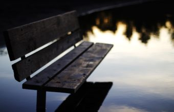 Bench Background 02 2560x1600 340x220