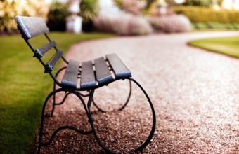 Bench Background 05 2560x1600 340x220