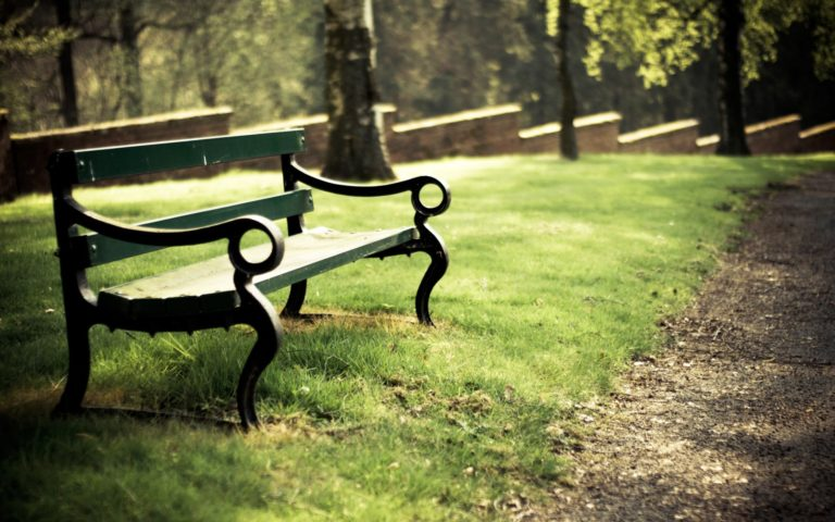 Bench Background 06 1728x1080 768x480