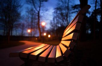Bench Background 47 2048x1366 340x220