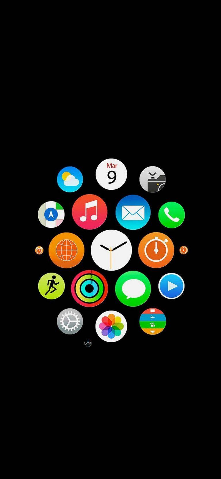 Black Phone Wallpaper 1080x2340 002 768x1664