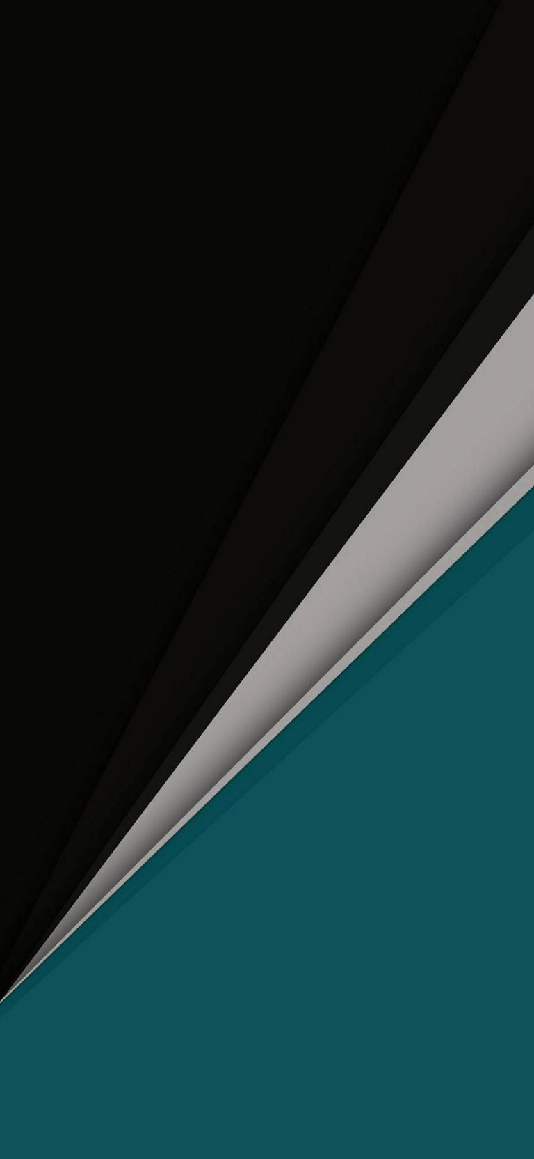 Black Phone Wallpaper 1080x2340 006 768x1664