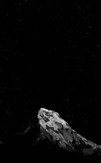 Black Phone Wallpaper 1080x2340 012 340x550