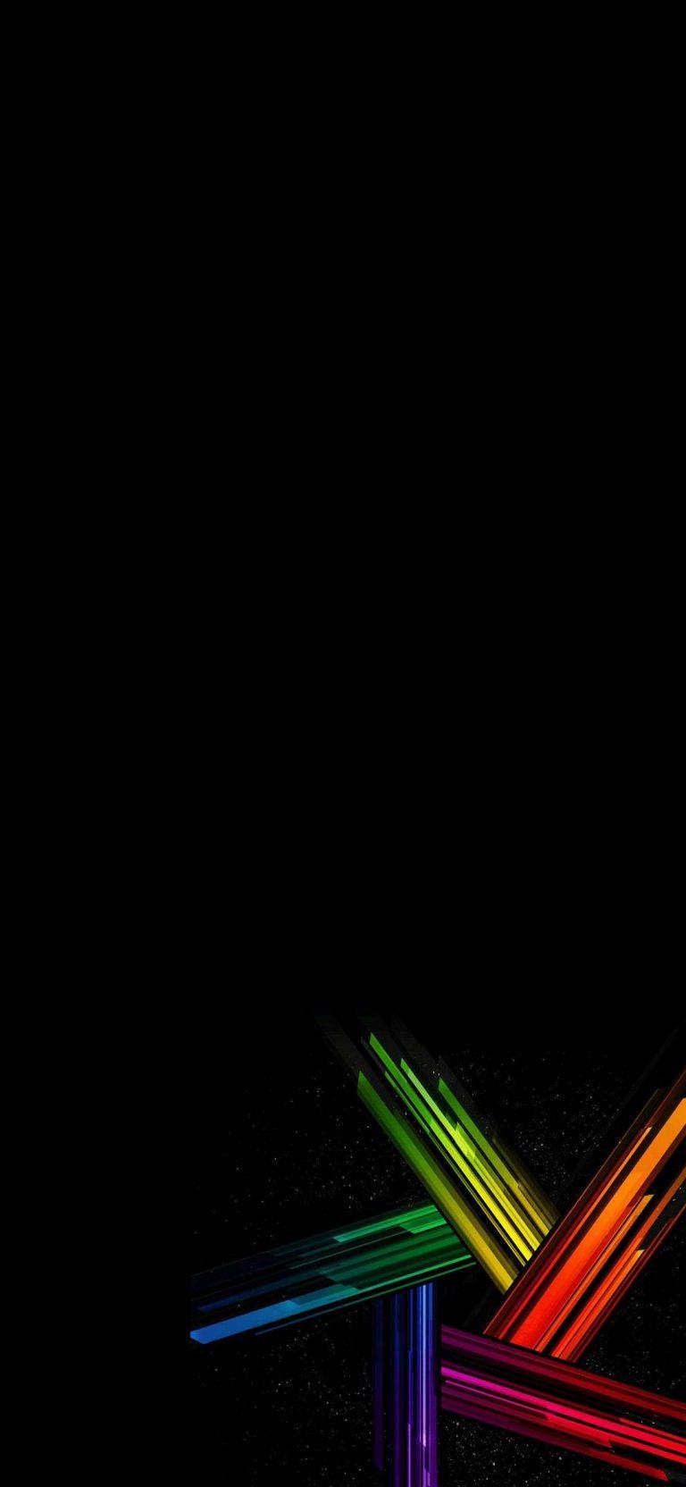 Black Phone Wallpaper 1080x2340 015 768x1664