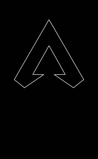 Black Phone Wallpaper 1080x2340 022 340x550