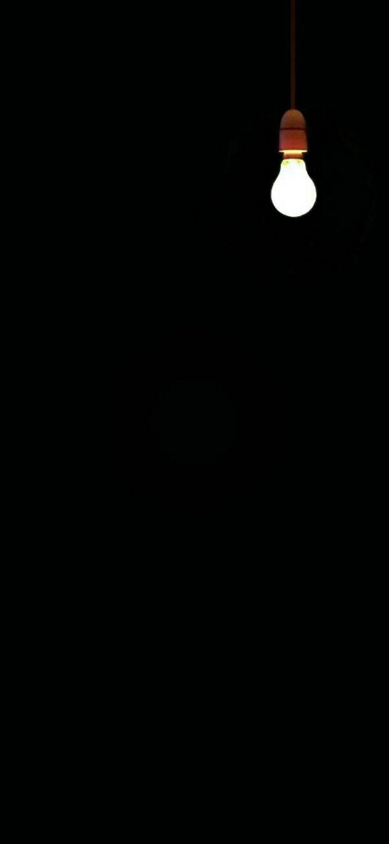 Black Phone Wallpaper 1080x2340 025 768x1664