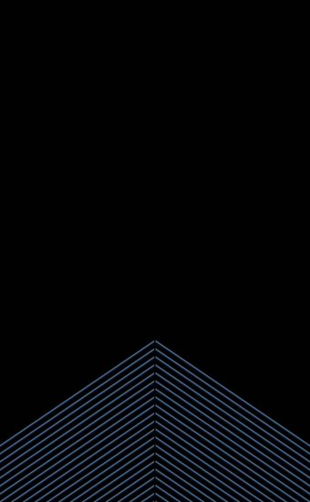Black Phone Wallpaper 1080x2340 026 340x550
