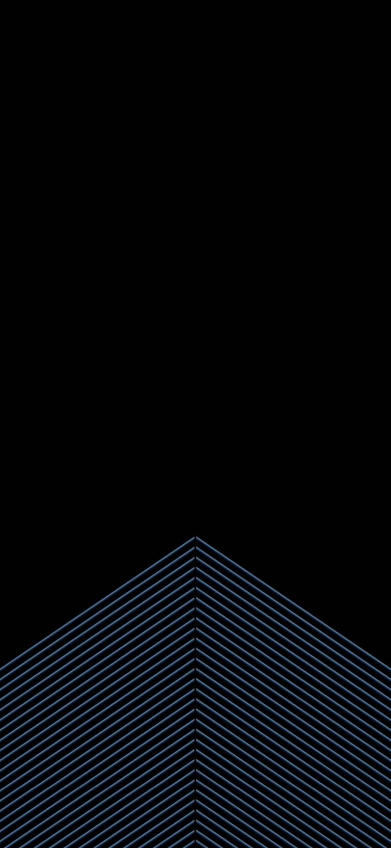 Black Phone Wallpaper 1080x2340 026 768x1664