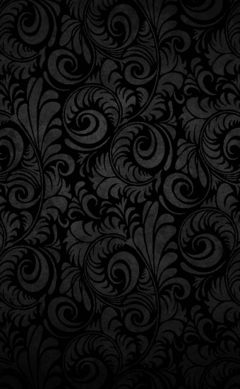 Black Phone Wallpaper 1080x2340 027 340x550