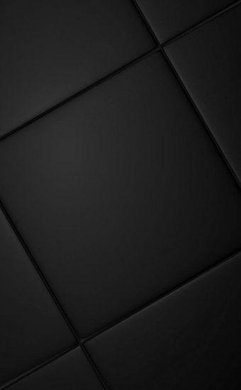 Black Phone Wallpaper 1080x2340 030 340x550