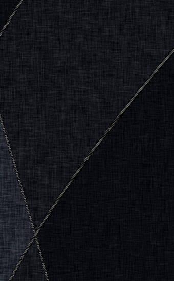 Black Phone Wallpaper 1080x2340 032 340x550